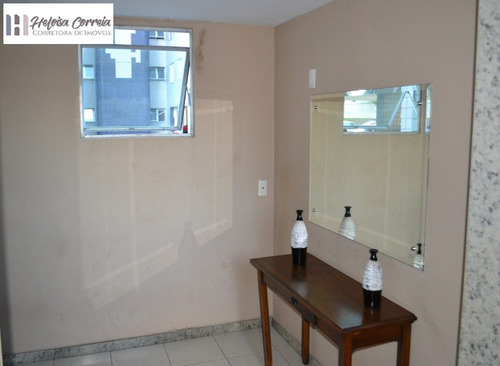 apartamento - ap02905 - 32809149