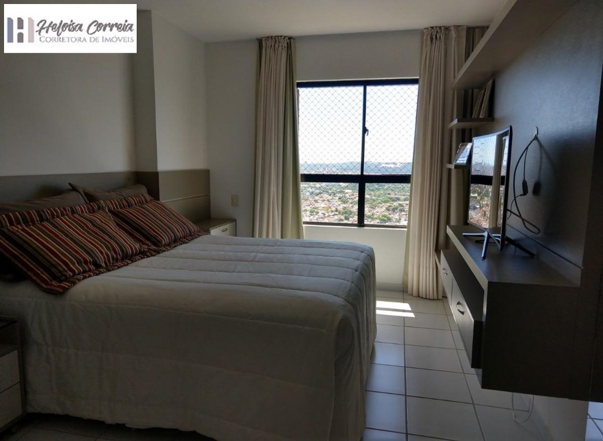apartamento - ap02907 - 32810791