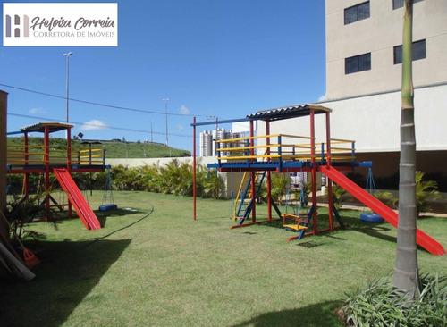 apartamento - ap02908 - 32814402
