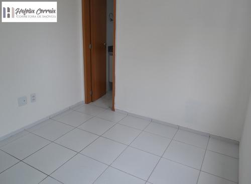 apartamento - ap02916 - 32818898