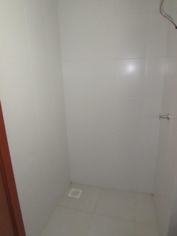apartamento - ap0294