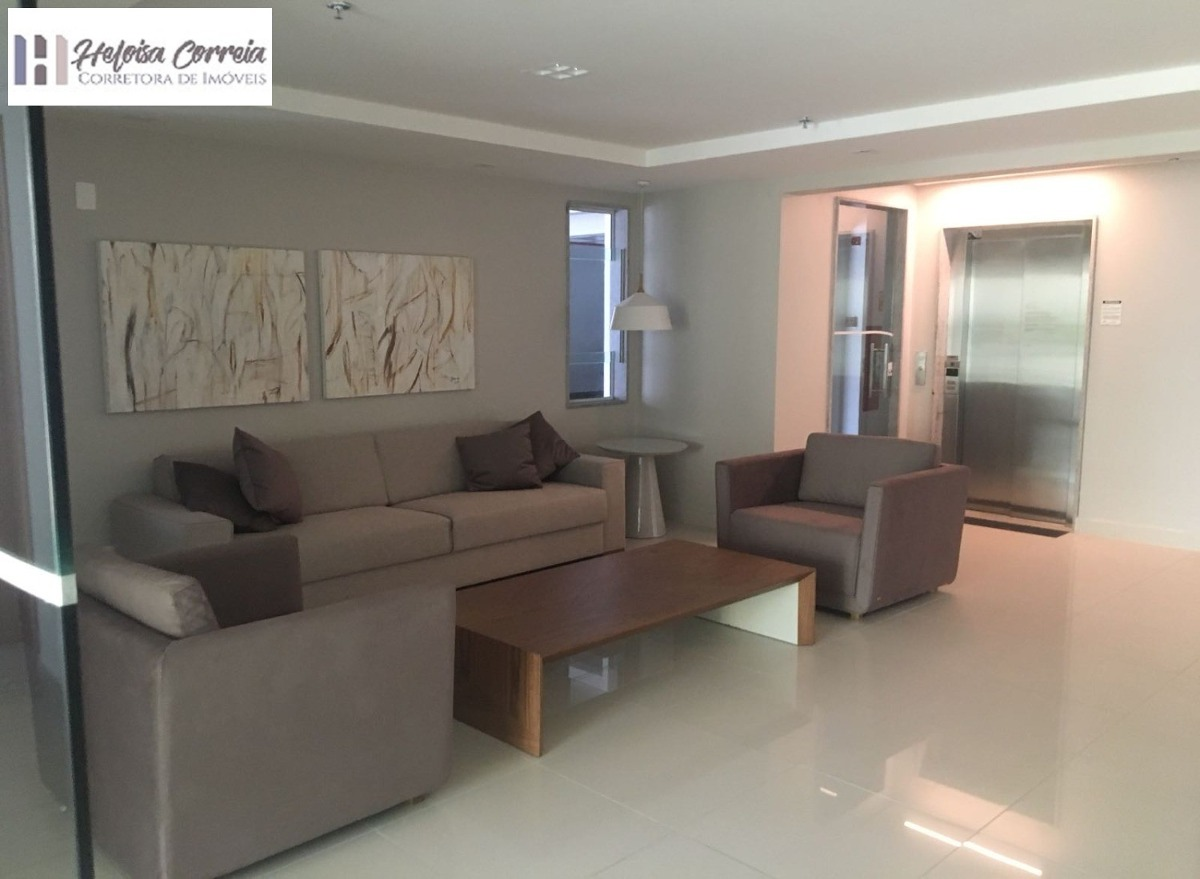 apartamento - ap02957 - 32917102