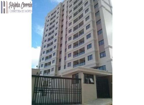 apartamento - ap03012 - 33492435