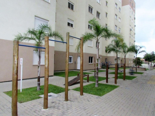apartamento - ap0302
