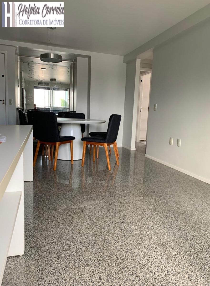 apartamento - ap03027 - 33591204