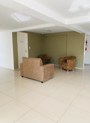 apartamento - ap03064 - 33719724
