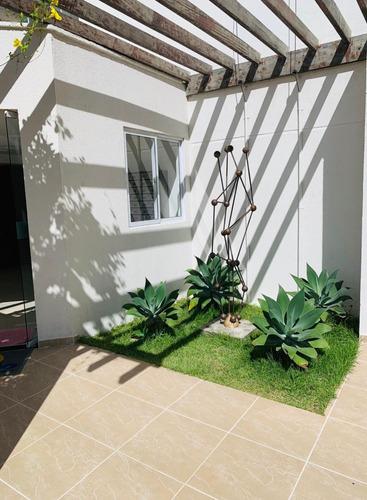apartamento - ap03068 - 33721713