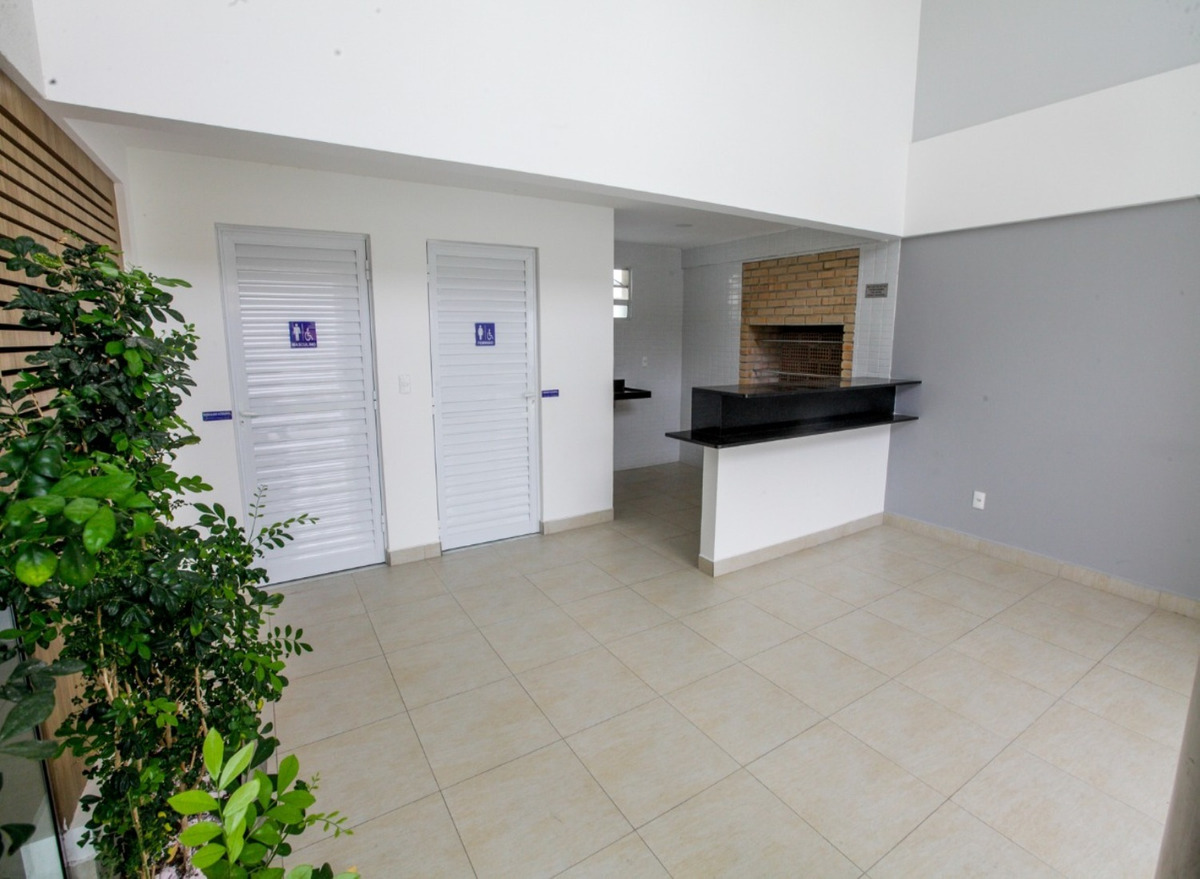 apartamento - ap03073 - 33726452