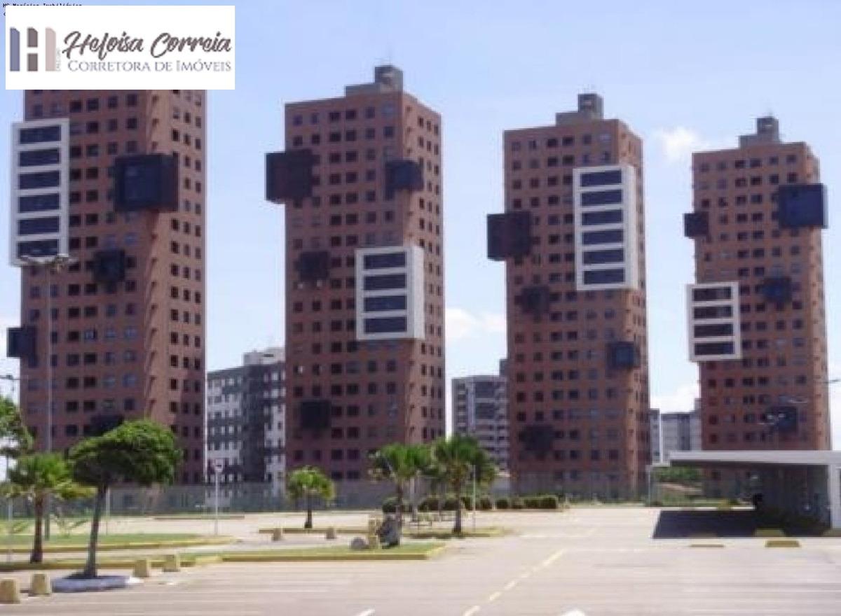 apartamento - ap03082 - 33877303