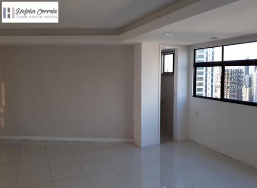 apartamento - ap03095 - 34039735