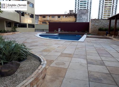 apartamento - ap03096 - 34041290