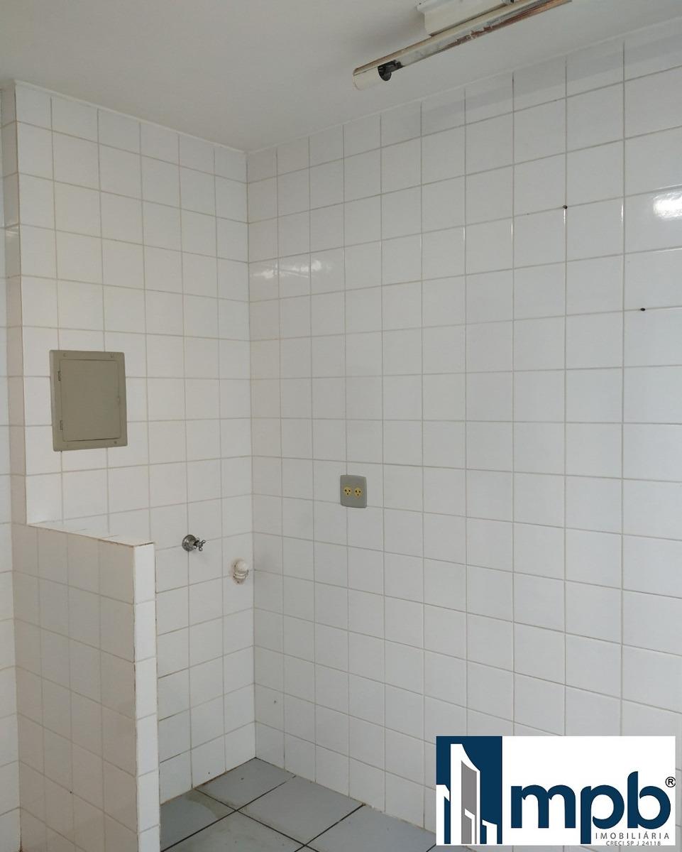 apartamento - ap03098 - 33772097