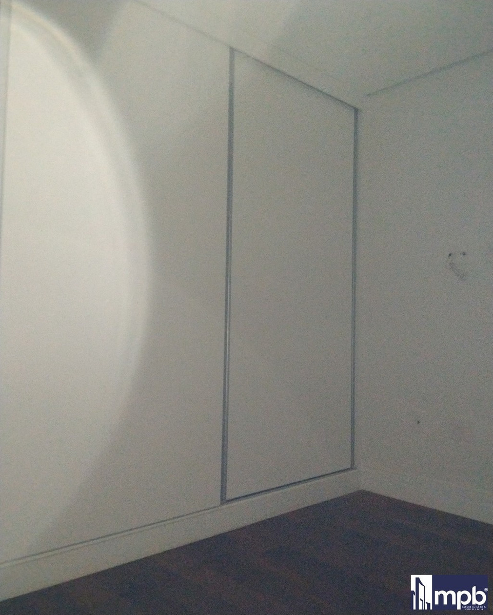 apartamento - ap03109 - 34281382