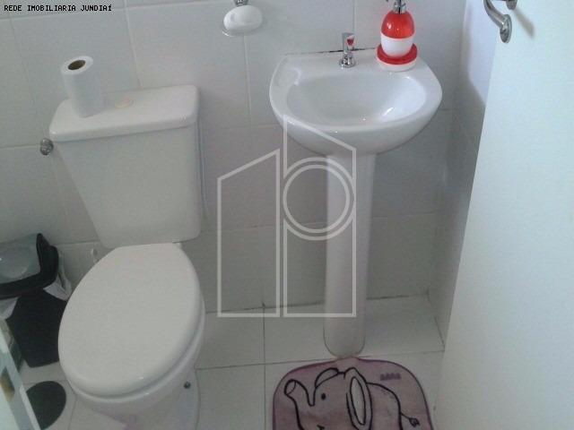 apartamento - ap03208 - 2488162