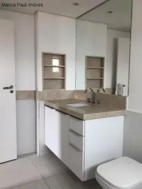 apartamento - ap03472 - 33778653