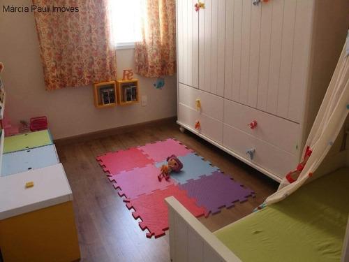 apartamento - ap03738 - 34105594