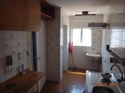 apartamento - ap0412 - 4876676
