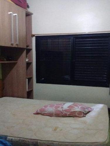 apartamento - ap0469 - 4876755