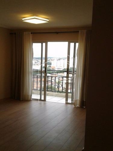 apartamento - ap05662 - 4483501