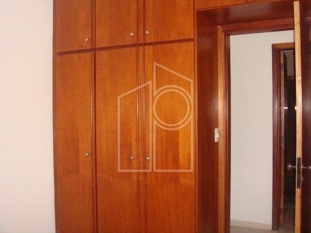 apartamento - ap05767 - 4542403