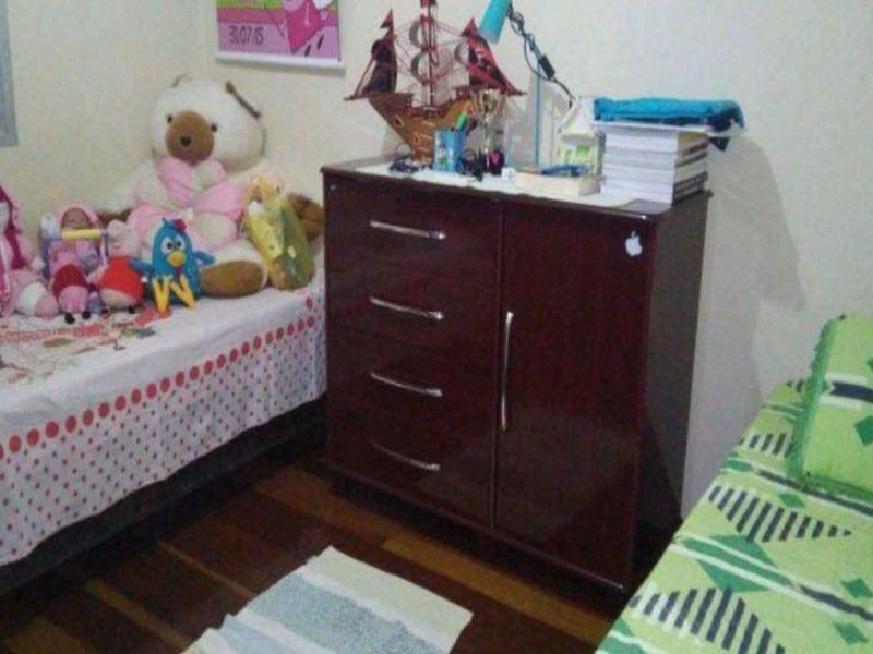 apartamento - ap0624 - 32008502