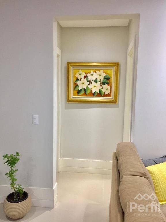 apartamento - ap0634