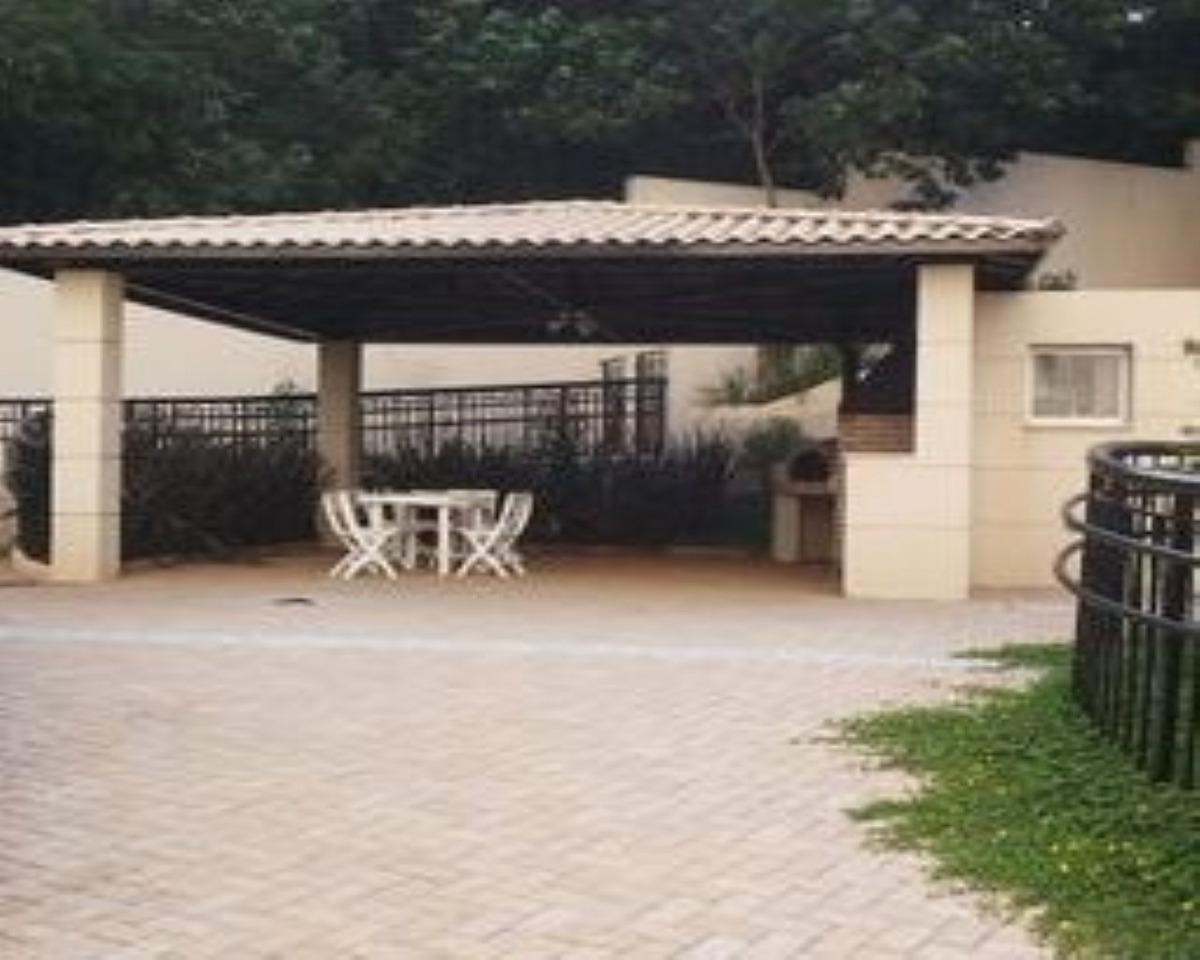 apartamento - ap0685 - 32887655