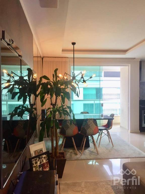 apartamento - ap0695