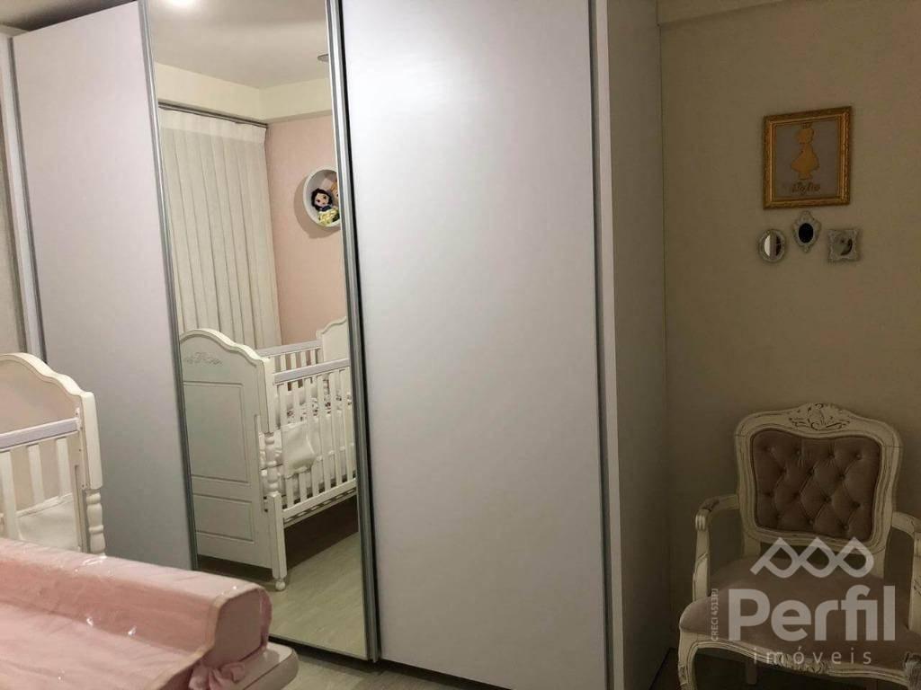 apartamento - ap0702
