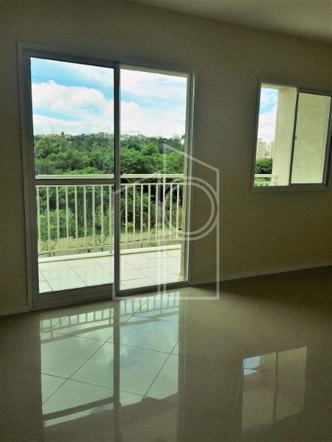 apartamento - ap07175 - 32875089