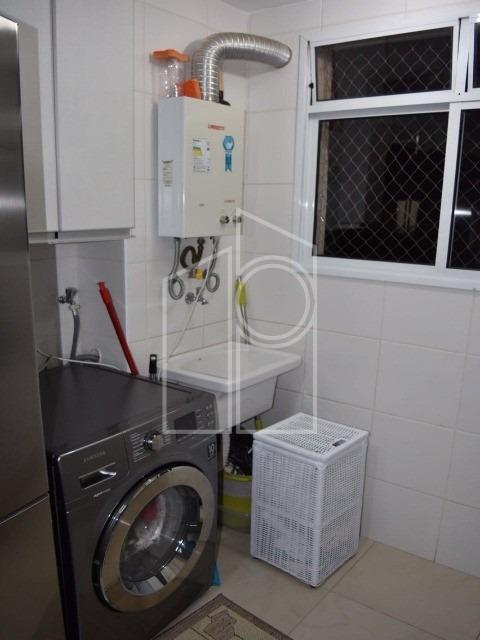 apartamento - ap07241 - 32957430
