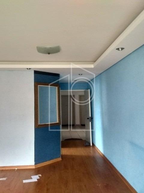 apartamento - ap07603 - 33574389
