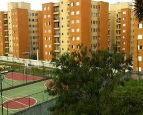 apartamento - ap0765 - 32887688
