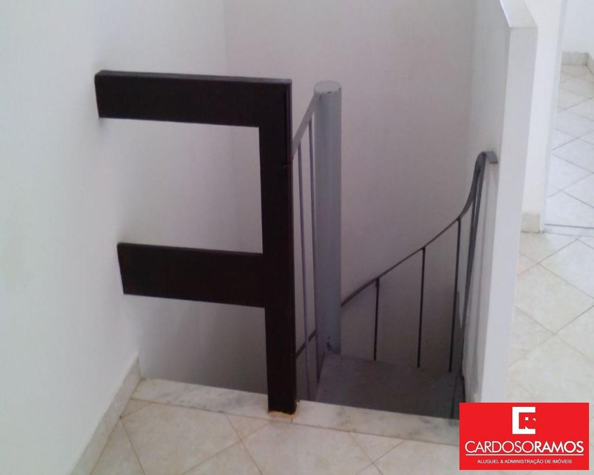 apartamento - ap08412 - 33608702