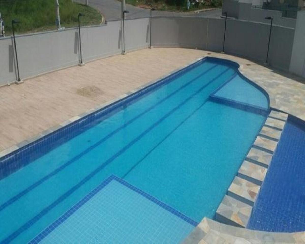 apartamento - ap0859 - 32887705