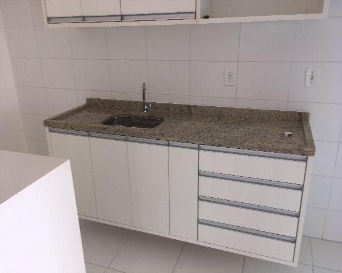 apartamento - ap0860 - 32887704