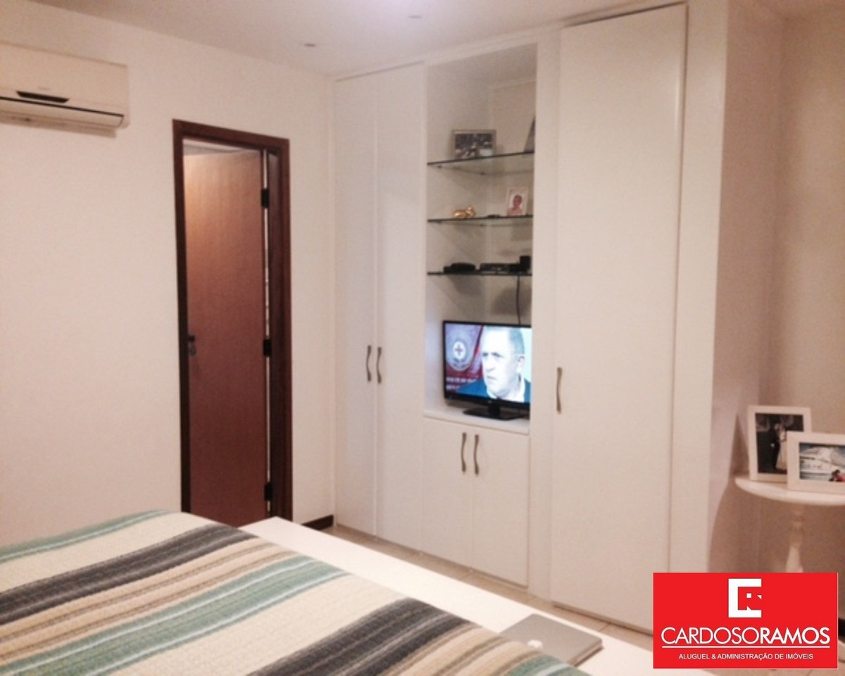 apartamento - ap08652 - 34457917