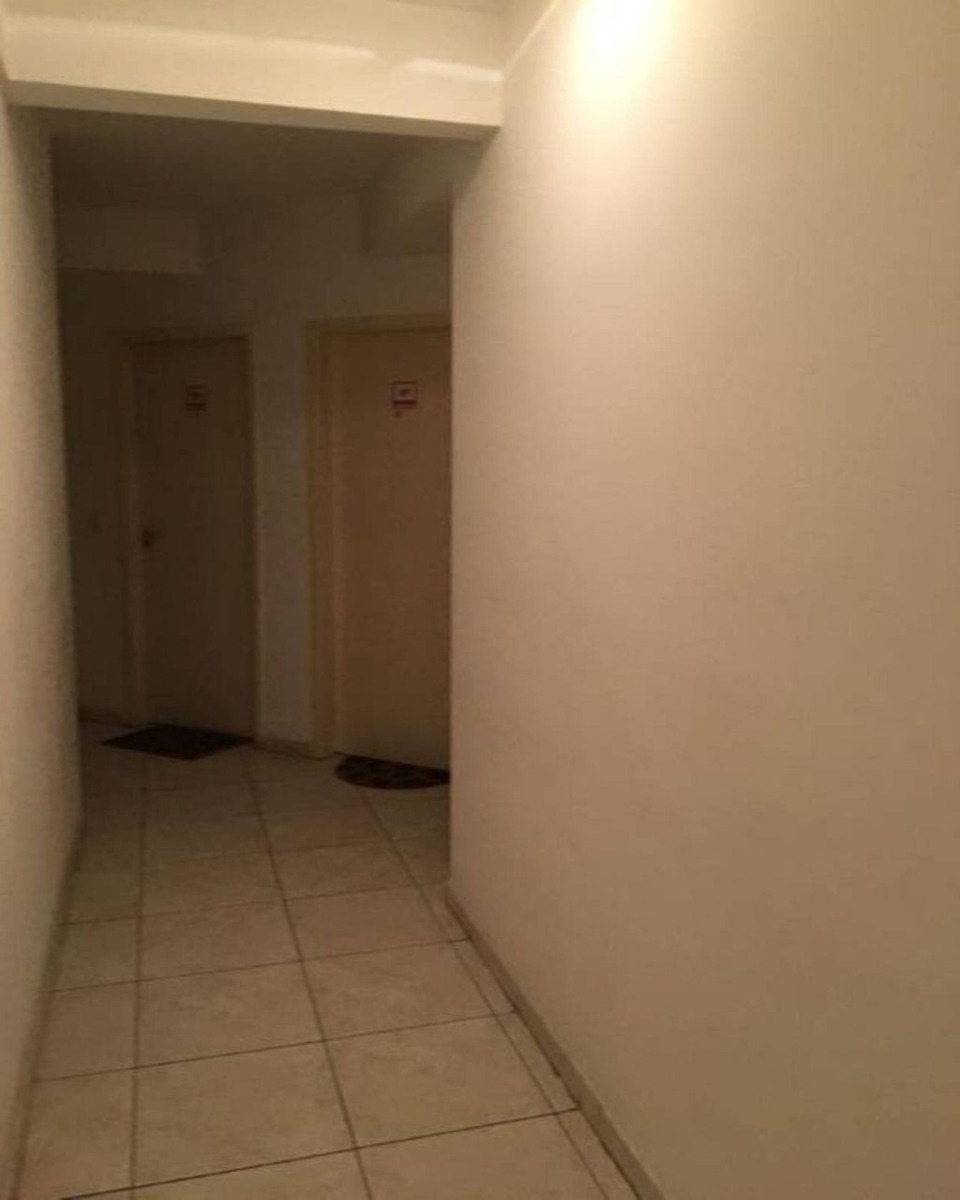 apartamento - ap0895 - 32887729
