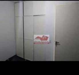 apartamento - ap10748