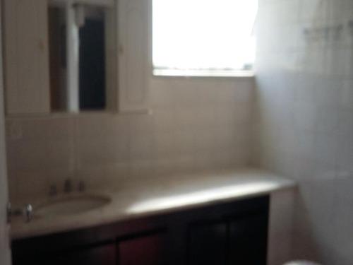 apartamento - ap1275 - 4907812