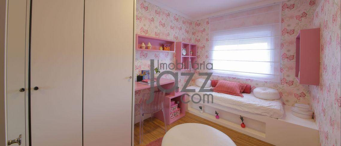 apartamento - ap3217