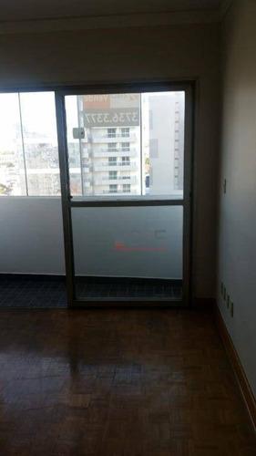 apartamento - ap8052