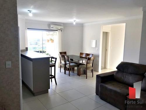 apartamento - ap917 - 33155200