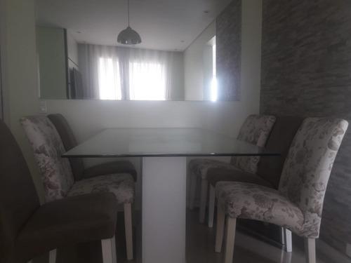 apartamento - ap98323 - 33117049