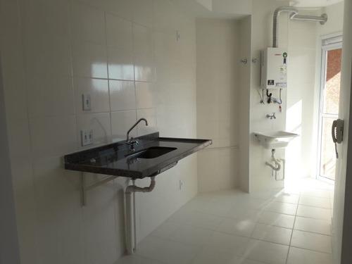apartamento - ap98538 - 34311902