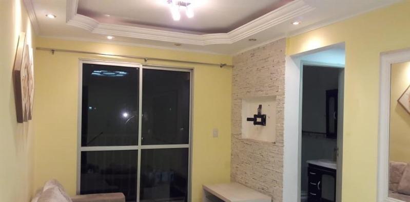 apartamento - ap98626 - 67814072