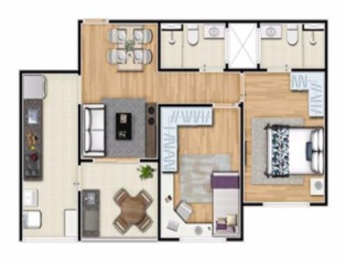 apartamento apartamento apartamentos