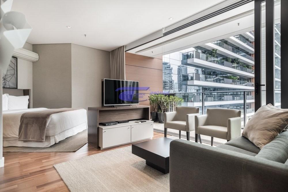 apartamento apartamento venda