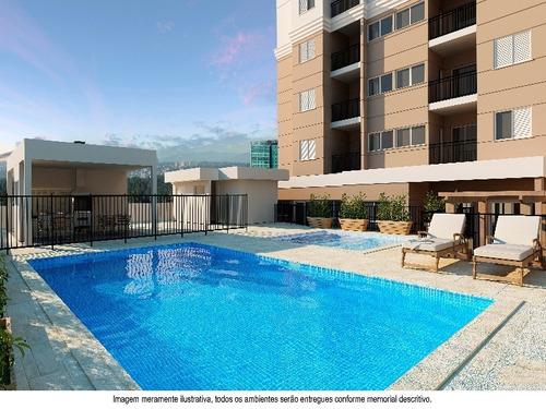 apartamento apartamentos apartamento