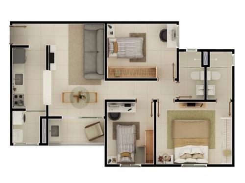 apartamento apartamentos venda apartamento